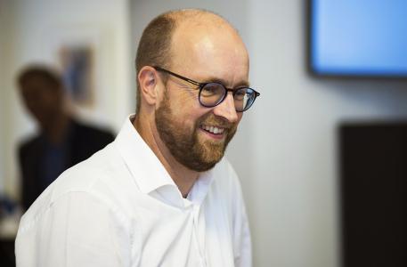 Jesper-Kingo-Christensen