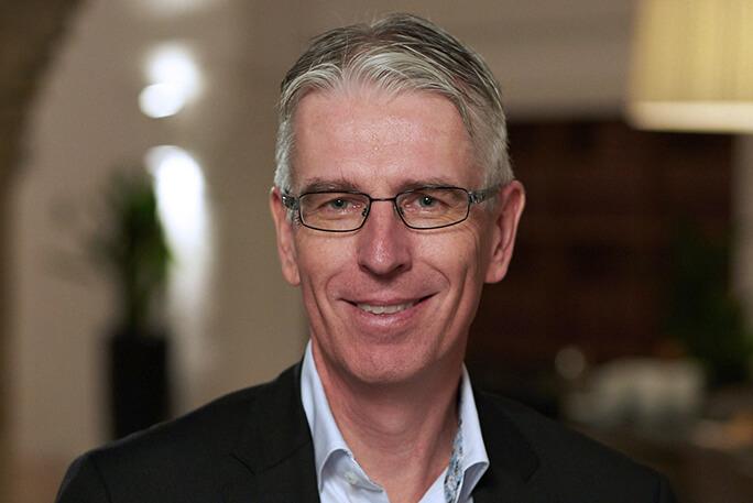 Ulf Bonnevier