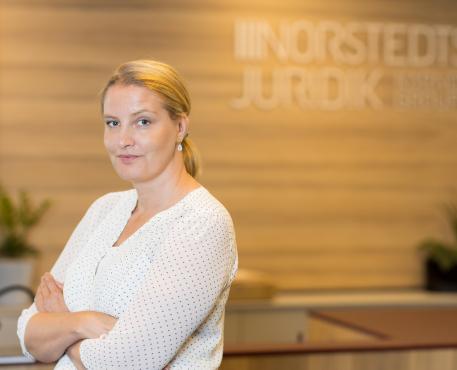 Alexandra Åquist