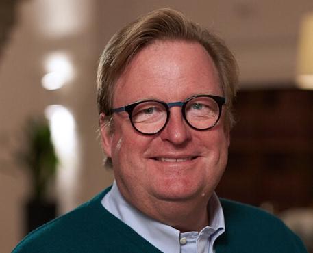 Magnus Mandersson