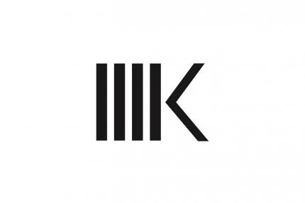 Karnov Group White Background Symbol